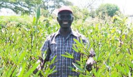 Bp. Samuel Ouma Ndiege