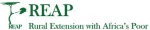 REAP Logo