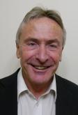 Photo of Reap Trustee - Philip